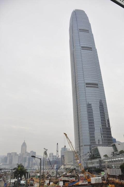 20120114-180205.jpg