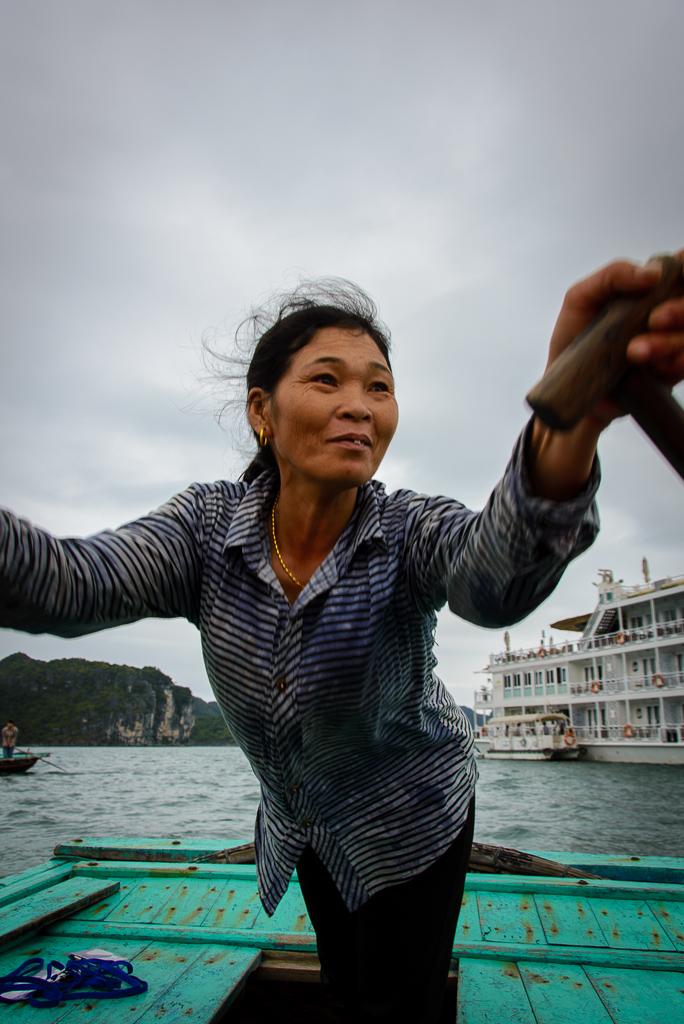 20130331 Halong Bay Vietnam_D600_ND6_6321