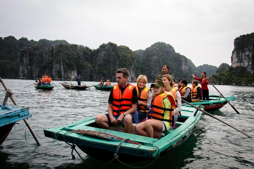 20130331 Halong Bay Vietnam_D600_ND6_6373