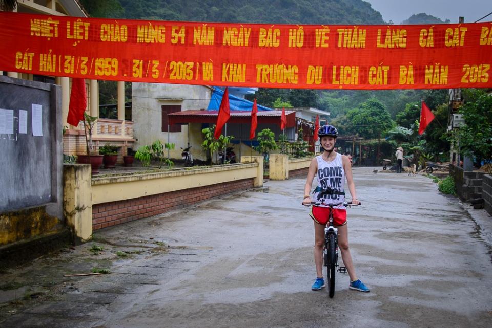 20130401 Halong Bay Vietnam_D600_ND6_6424