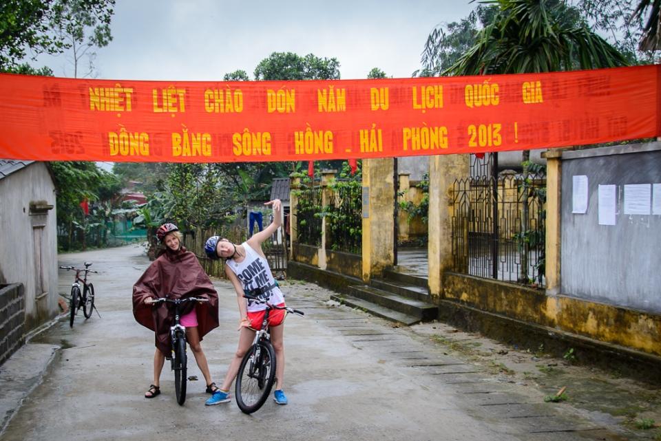 20130401 Halong Bay Vietnam_D600_ND6_6429
