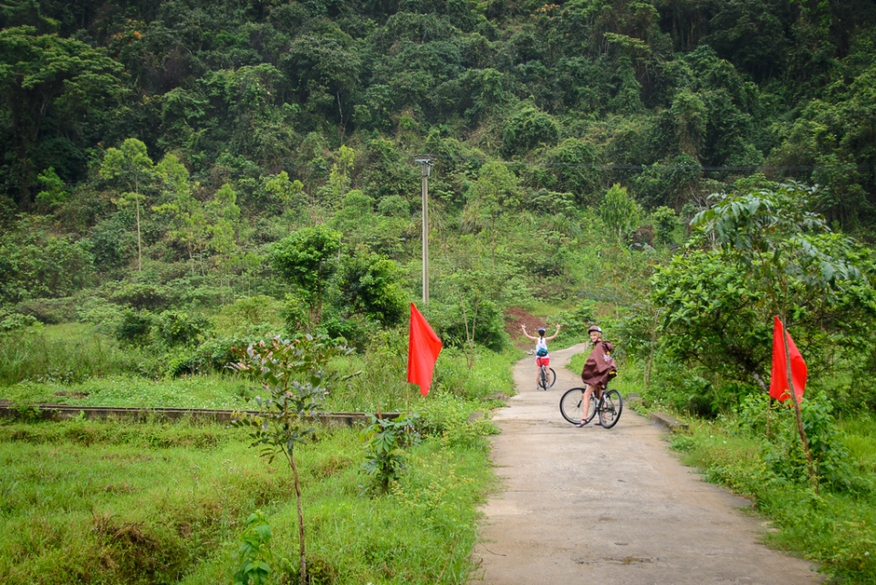 20130401 Halong Bay Vietnam_D600_ND6_6439