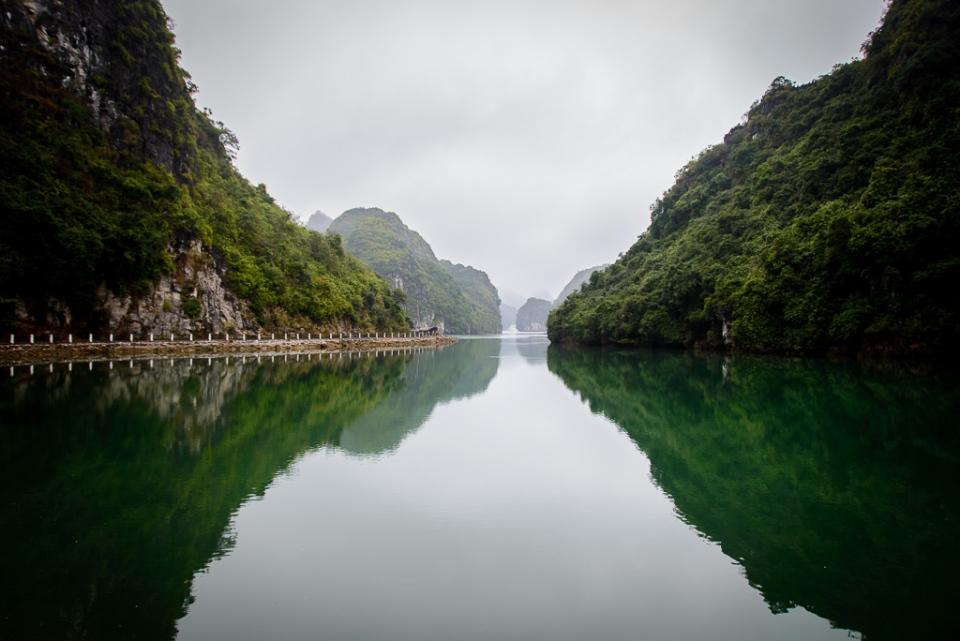 20130401 Halong Bay Vietnam_D600_ND6_6445
