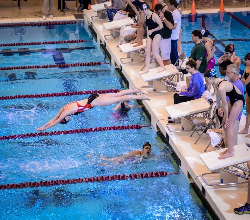 20150214 SPC Swim Meet 23249