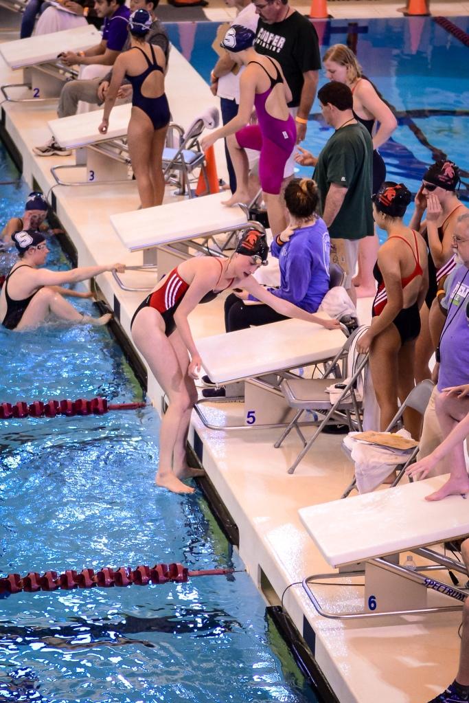 20150214 SPC Swim Meet 23264