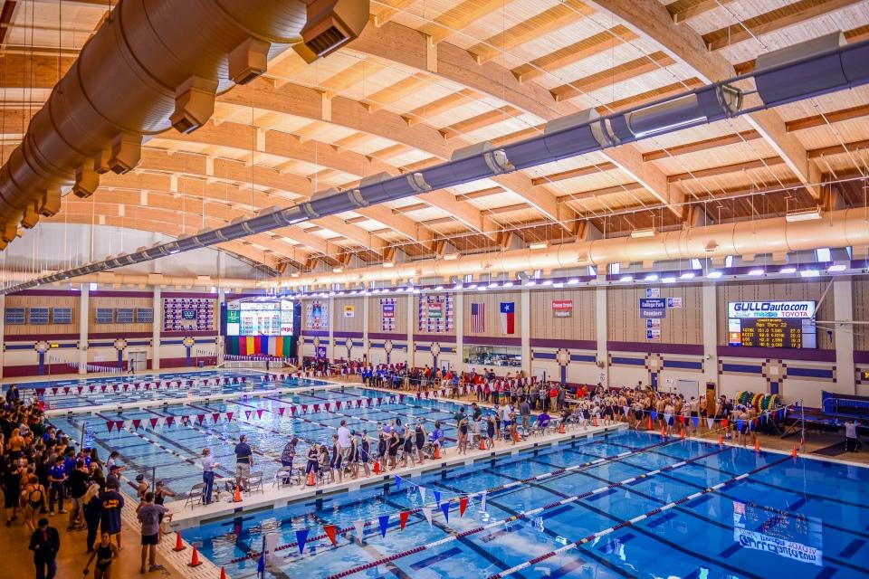 20150214 SPC Swim Meet 23274