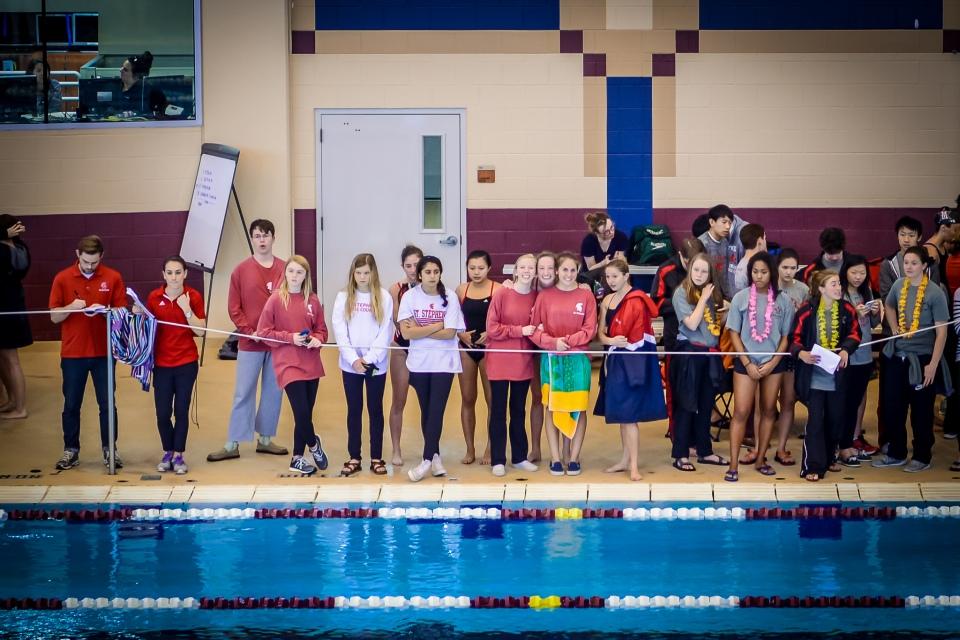 20150214 SPC Swim Meet 23281
